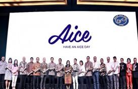 Aice Group Gandeng GP Ansor Salurkan Bantuan ke Pondok Pesantren