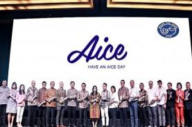 Aice Group Gandeng GP Ansor Salurkan Bantuan ke Pondok…