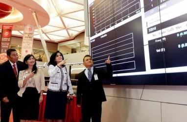 Dana Kelolaan Tembus Rp20 Triliun, Ini Resep Dirut BNI Asset Management