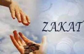 Doa Niat Zakat Fitrah untuk Diri Sendiri, Istri, Keluarga dan Orang Lain