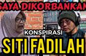 Siti Fadilah: PP Nomor 99/2012 soal Pengecualian Remisi tak Manusiawi