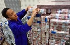 Penyaluran Uang di Sulawesi Tenggara Terealisasi 46,8 Persen dari Alokasi