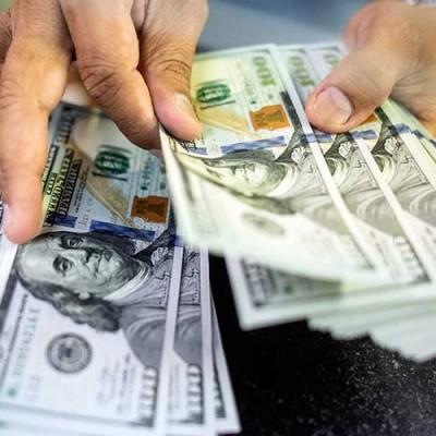 6 pasangan mata uang valas utama