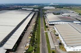Rencana Donald Trump Relokasi Pabrik Bawa Angin Segar ke Sektor Kawasan Industri