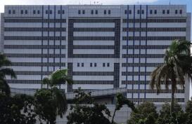 KPK Amankan Rektor UNJ, Ini Kronologi Upaya Setor 'Jatah' THR untuk Pejabat Kemendikbud