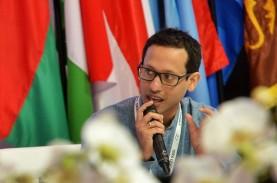 Kasus Setoran THR Rektor UNJ, Mendikbud Akan Beri…