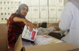 KPU Wajib Amankan Data Pemilih dari Peretas