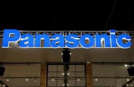 Panasonic Relokasi Pabrik Kulkas Thailand ke Vietnam, Saingi Indonesia?