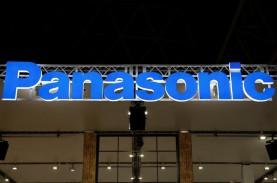 Panasonic Relokasi Pabrik Kulkas Thailand ke Vietnam,…