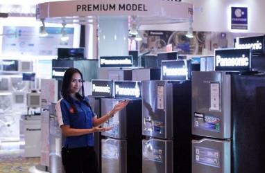 Panasonic Relokasi ke Vietnam, Indonesia Perlu Berbenah