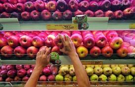 Sembilan Makanan Super untuk Pengidap Diabetes Melitus