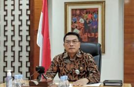 Dialog Covid-19 dengan Menteri Singapura, Indonesia Pede Pulih Juni