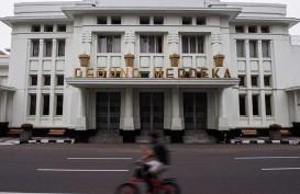 Jawa Barat Bisa Jadi Provinsi Panutan dalam Penanganan Covid-19