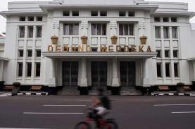 Jawa Barat Bisa Jadi Provinsi Panutan dalam Penanganan…