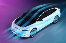 ID.3, Tonggak Era Baru Mobilitas Elektrik Volkswagen