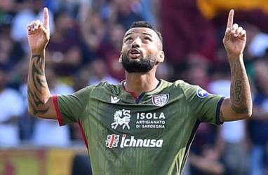 Roma Saingi Chelsea untuk Dapatkan Joao Pedro