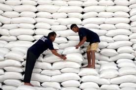 Sulut Salurkan 2.043 Paket Bantuan ke Pulau Mantehage…