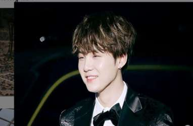 "'Savage' Suga BTS Sapu Bersih Chart iTunes Pakai Mixtape ""D-2"""