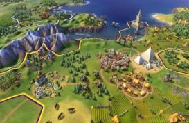 Epic Games Store Gratiskan Civilization 6. Ini Cara Download