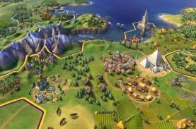 Epic Games Store Gratiskan Civilization 6. Ini Cara…