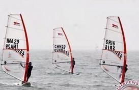 Indonesia Bersiap Selenggarakan Asian Beach Games 2023