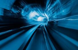Idulfitri, TP-Link Tingkatkan Akses Internet