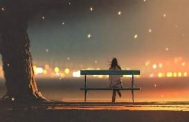 Ini 4 Insipirasi Kegiatan Biar Lebaran Tetap Menyenangkan Walaupun Sendirian