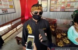 Bupati Bandung Minta Warga Tunda Halal Bihalal yang Undang Keramaian