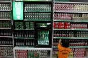 Industri Minuman Malt Sambut Baik Relaksasi Cukai Minuman Beralkohol