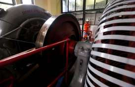 Mitsubishi Hitachi Power Systems Rebut Pasar Penjualan Turbin Gas
