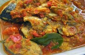 Lebaran Hari Kedua, Ini Resep Masakan Sederhana dan Lezat