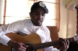 Ridwan Kamil Unggah Video Glenn Fredly Nyanyi Lagu Lebaran, Warganet Sedih