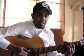Ridwan Kamil Unggah Video Glenn Fredly Nyanyi Lagu…
