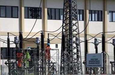 Tingkatkan Efisiensi, PEP Tanjung Field Teken Kerja Sama dengan PLN