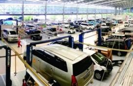 Bintraco Dharma (CARS) Kaji Ulang Rencana Ekspansi