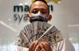 Nilai Tukar Rupiah Terhadap Dolar AS Hari Ini, 26 Mei 2020