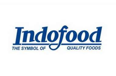 Resmi Kerja Sama dengan Pinehill Group, Ini Penampakan Indomie di Nigeria