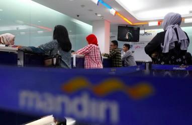Kantor Cabang Bank Mulai Beroperasi Usai Lebaran, Tapi Masih Terbatas