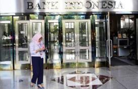 BI Raih Opini WTP untuk Laporan Keuangan 2019