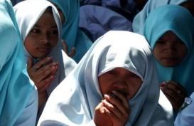 Catatan Penting Kurikulum Darurat bagi Madrasah di Tengah Covid-19