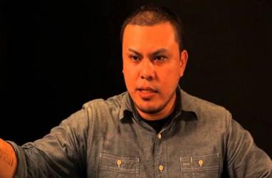 Joko Anwar Ingatkan Pentingnya Melestarikan Industri Film Indonesia