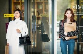 The World of the Married, Han So Hee Gugup Saat Adegan Ranjang