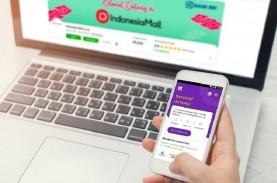 Dari Pinjaman Digital Hingga Layanan Virtual Assistant,…