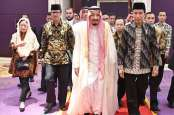 Dubes RI untuk Saudi Sebut Warga Arab Selalu Doakan Pemerintah, Sindir Netizen Indonesia?