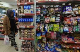 BKPM : Sektor Makanan & Minuman Masih Prospektif