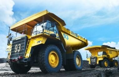 Duh, Emiten Batu Bara Grup Sinarmas Berpotensi Delisting dari BEI