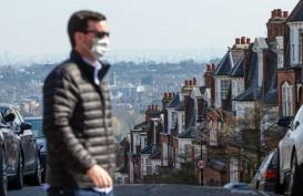 Bukan London, Ini Lokasi yang Diburu Pencari Rumah di Inggris