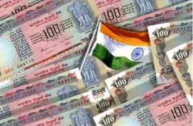 Biaya Bunga India Murah, Korporasi Antre Rilis Obligasi