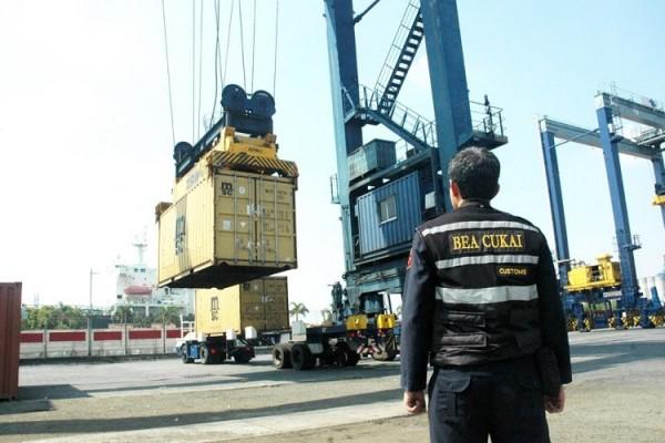 Pemanfaatan Fasilitas Bea Cukai Selama Pandemi Covid-19 untuk Stimulus Pemulihan Ekonomi
