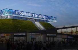 Jaringan Hotel Accor Pangkas 800 Tenaga Kerja di Timur Tengah dan Afrika